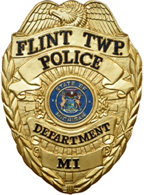 Flint Township Police Department
